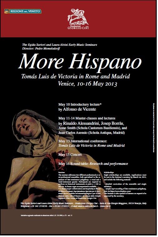 more_hispano