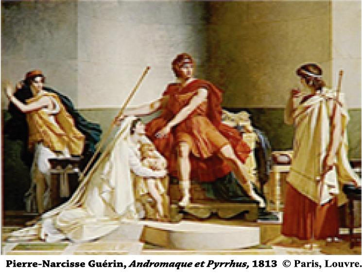 Andromaque_et_Pyrrus