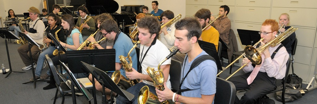 Music_students