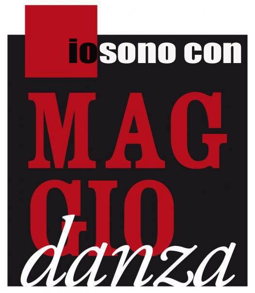 Maggio_Danza