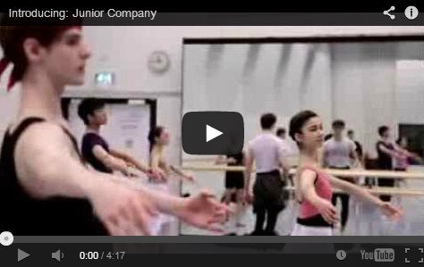 Junior_Company