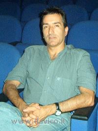 angelini2006