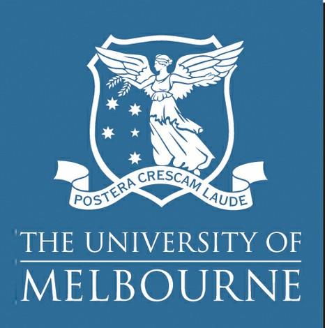 University-of-Melbourne