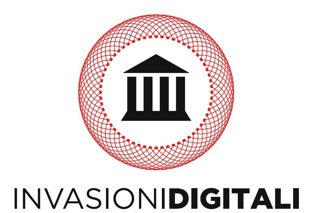 Logo Invasioni