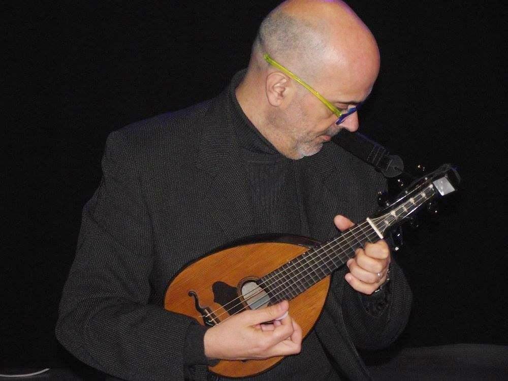 Fabio Menditto