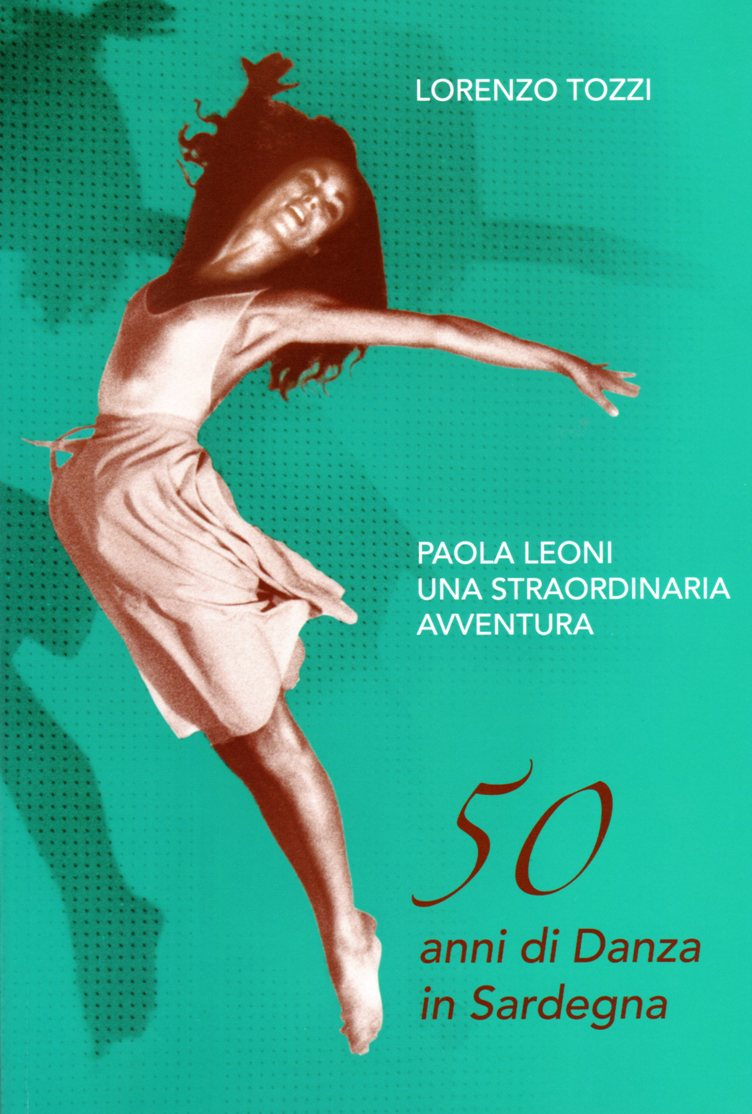Libro Leoni_001