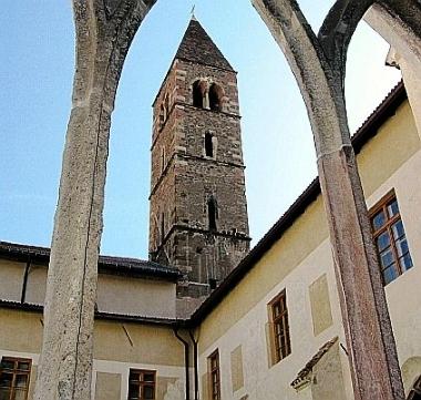 Conservatorio_Bolzano