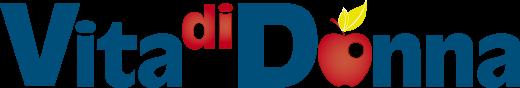 logo Vita di Donna