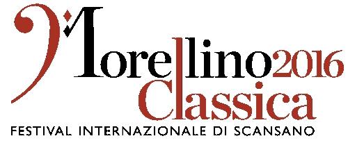 Morellino Classica 2016
