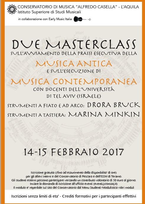 masterclass-bruck-minkin-2017