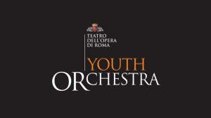 Youth Orchestra Opera di Roma