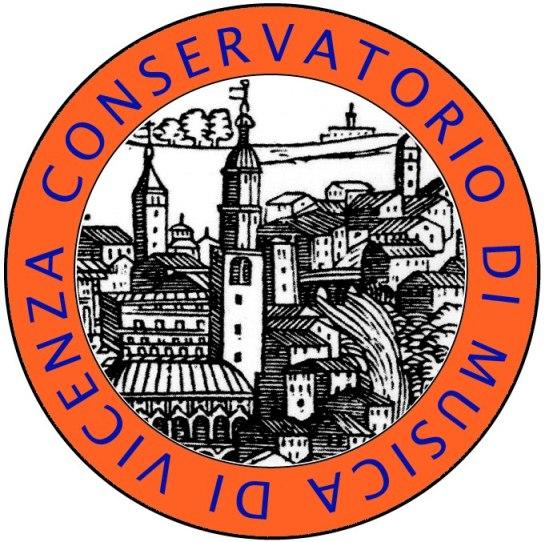 Conservatorio di Vicenza procedura comparativa
