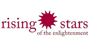 OAE Rising Stars of the Enlightenment