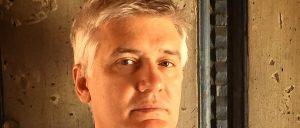 Carlos Celdran Giornata Internazionale del Teatro