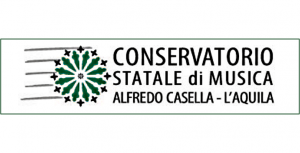 Conservatorio Alfredo Casella L'Aquila musica antica