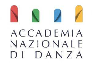 Accademia Nazionale di Danza