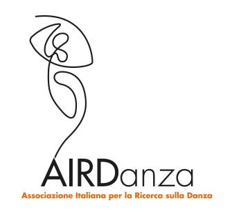 AIRDanza