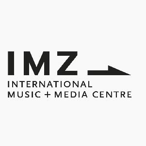 IMZ risorse online musica