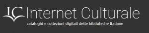 internet culturale risorse online