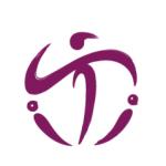 ITI Internazional Dance Day