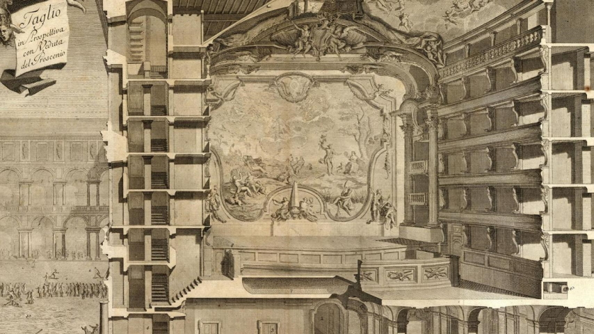 Real Teatro Torino