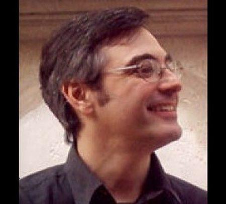 Marco Rosa Salva corso flauto dolce