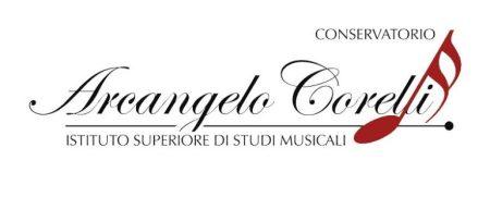Conservatorio Messina Bando