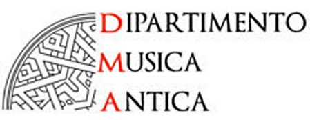 Bando musica antica Latina