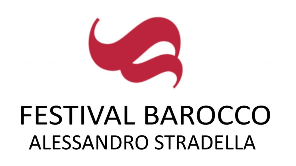ensemble mare nostrum festival stradella