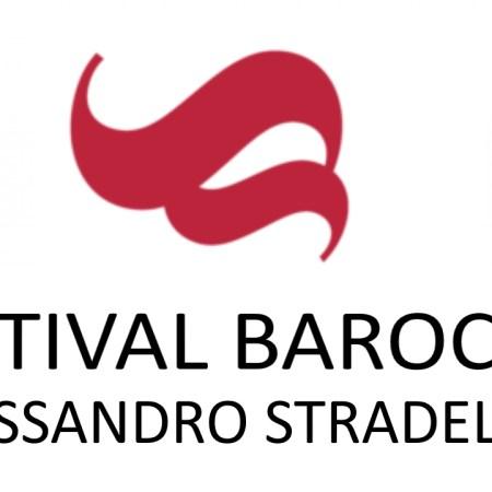 ensemble mare nostrum festival stradella viterbo nepi