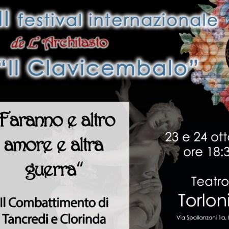 Architasto Teatro Torlonia