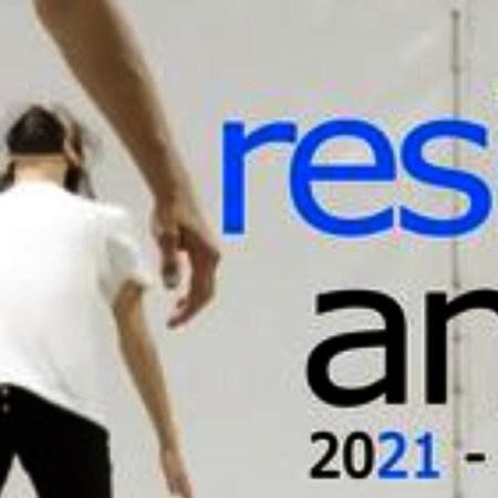 Accademia Nazionale Danza ResidAND